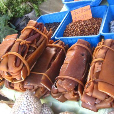 cochayuyo paquetes