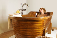 bañera-madera-tina