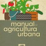 Agricultura urbana.