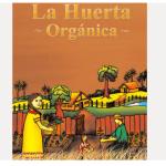 La Huerta Orgánica