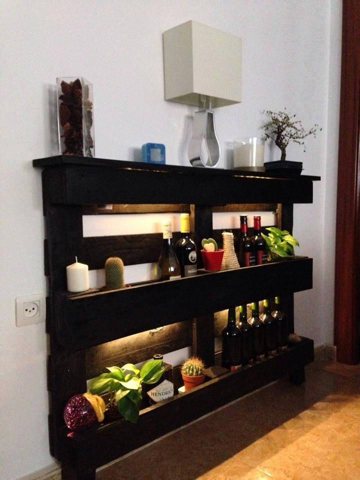 pallets-ideas
