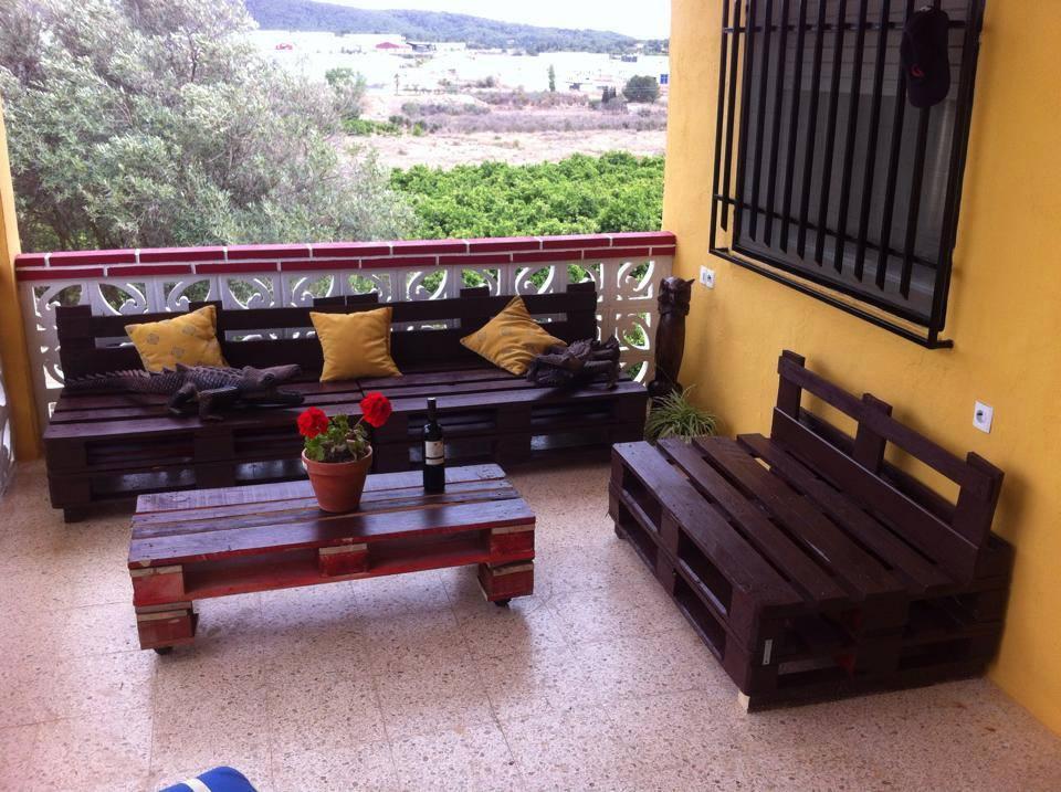 terraza-con-pallets